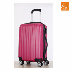 ABS Cardan suitcase,Business leisure bags