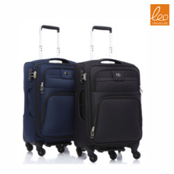 Leisure suitcase  High-end business suitcases