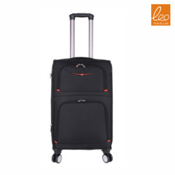 High-end business suitcases