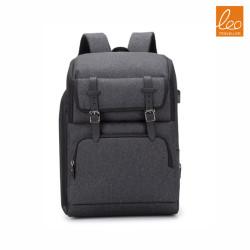 Men's business computer bag