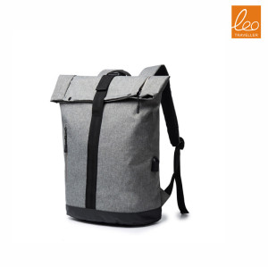 Customization of New Type Shoulder Bags for Autumn and Winter
