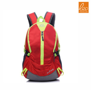Fashion men and women shoulder bag student bag Dance Bag fitness bag outdoor bag