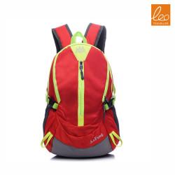 Fashion men and women shoulder bag student bag Dance Bag fitness bag outdoor bag
