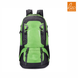 Mountaineering Outdoor Backpack