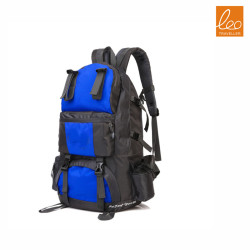 Mountaineering Travel Outdoor Backpack