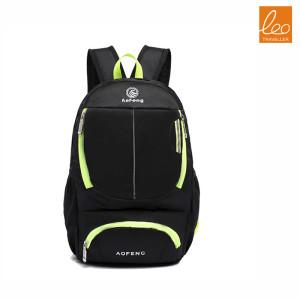 Outdoor School Backpack