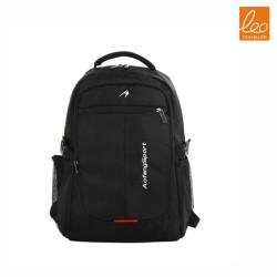 School Business Shoulder Backpack
