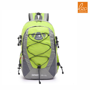 Mountaineering Outdoor Travelling Backpack