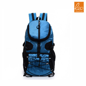 Fashion Outdoor Travel Backpack