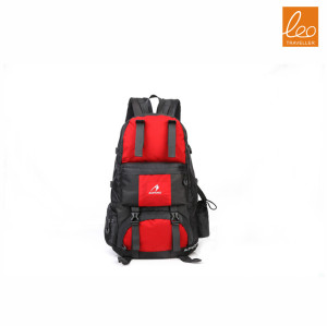 Mountaineering Travel Outdoor Backpack