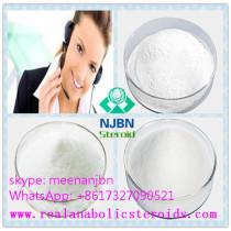 2-CYANO-5-FLUOROBENZYL BROMIDE