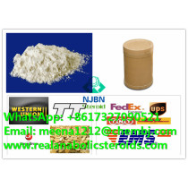 Famotidine High Purity CAS 76824-35-6 Antiinflammatory And An Anti-ulcer Agent White Powder