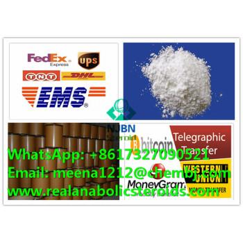 ethyl 2-[[(2S)-1-(2-phenylacetyl)pyrrolidine-2-carbonyl]amino]acetate/Noopept/CAS 157115-85-0/White Powder/98%