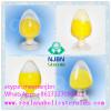 Enoxacin CAS 74011-58-8 Pale yellow powder