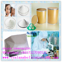 Flurbiprofen CAS 5104-49-4 White Solid Antiinflammatory