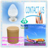 Tacrolimus CAS 104987-11-3 White Crystalline Solid