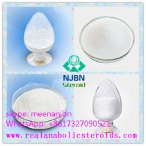 Telmisartan CAS 144701-48-4 Cardiotonic Pharmaceutical material