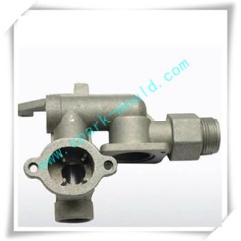 zinc_die_casting_hose_joint_manufacturer