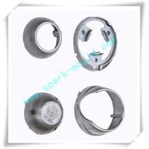 die_casting_camera_parts_manufacturer