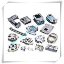 custom_zinc_die_casting_auto_parts