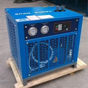 Shanli good quality of OEM hankison refrigerated industrial used air dryer