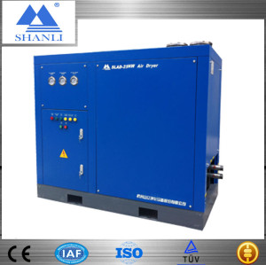 Shanli large new high quality flow capacity  freezing dryer (Normal comdition )