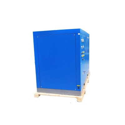 2019CHINA shanli new style air compressor refrigerated air dryer