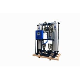 homemade-desiccant-dryer manufacturers