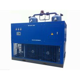 Shanli air-cooled combined air dryer