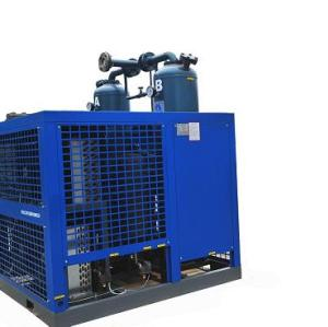 Shanli Combined Type of Low Dew Point Compressed Air Dryer