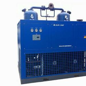 22N3M3/min Air Cooled Combined Type Compressed Air Dryer in stock