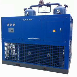 Famous air compressor combined compressor air dryer SDZF-25