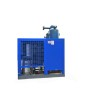 SHANLI PURIFY combined compressor air dryer (SDZF-50)