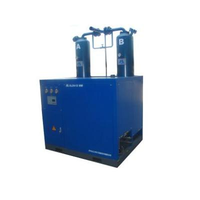 PneumaticPlus SDZW-40 Three Stage Air Drying System