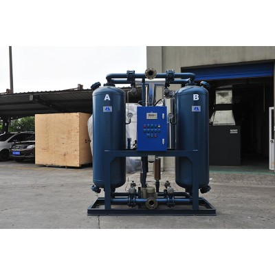 Low Energy Consumption Long Service Time blower air dryer