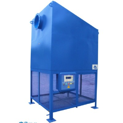 Industrial disposable filter pre air filters manufacturer