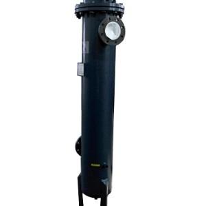 Air compressor spare parts -aftercooler/air cooler/chiller