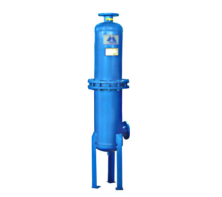 New Coming Reliable Quality oil vapor removal filter