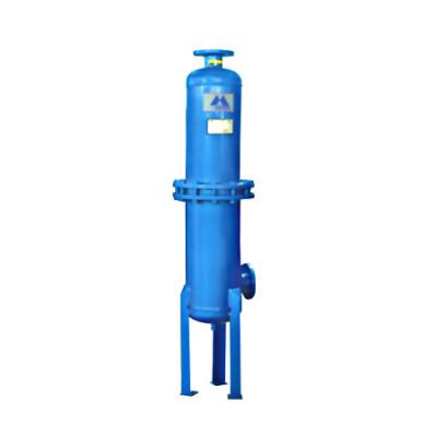 High efficient oil remover for turbine compressor.piston compressor,screw compressor