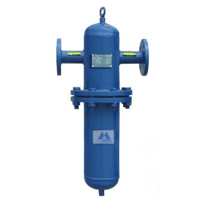 fine dust pocket air filter supplier