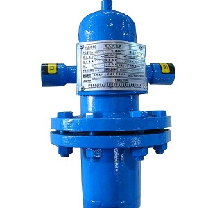 Tubular High-speed oil water centrifuge separator
