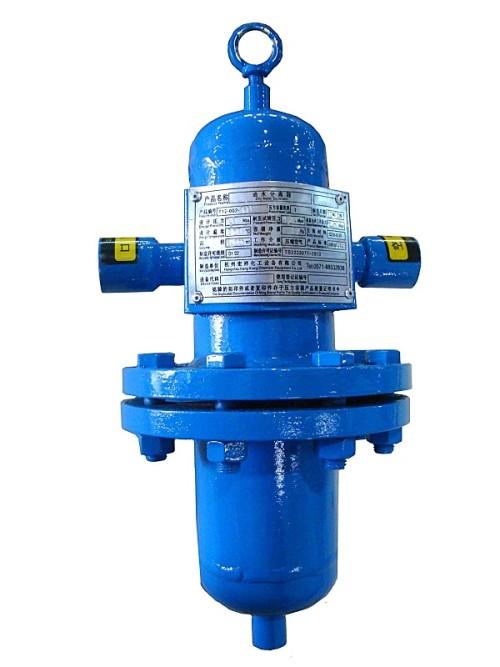 Heavy Fuel Oil Separator/Marine Fuel Oil Water Centrifuge Separator/Marine Fuel Oil Purifier