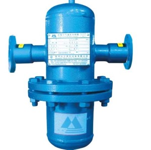 Oil Water Separator for Wastewater Treatment-Dissolved Air Floatation Systems