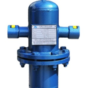 Marine fuel oil water centrifuge separator, clean ship oil, separate water and particles