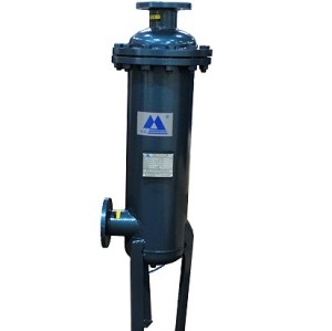 Automatic Discharge Separation Oil Solid Water Disc separator