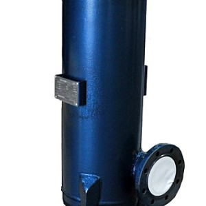 Oil Water Separator Prices For Separation Of Oil in compressed air