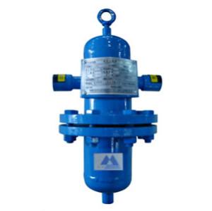 Professional oil water separator/Oil water separator prices/oil separator alfa laval
