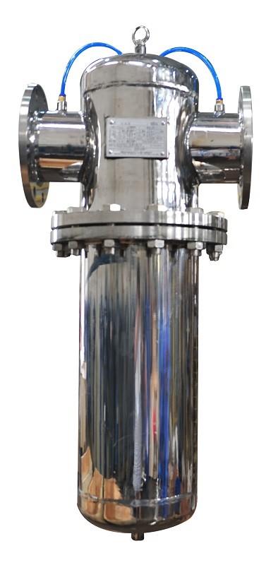 Oil Water separator for Biodiesel Industrial Oil Separators