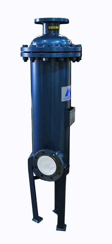 Cheapest oil water separator prices from Hangzhou manufaturer