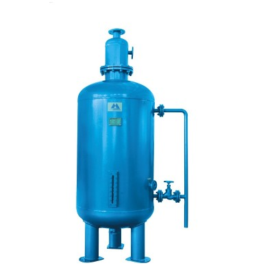 China shanli good quality of OEM factory Professional Pneumatic waste oil collector